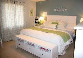 end of bed storage bench. Full Size Of Bench:end Bed Storage Bench Ikea Bedroom With White Wooden End N
