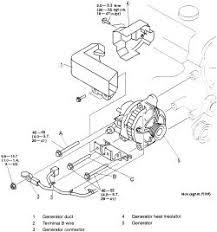 0900c152%252F80%252F19%252Ff7%252F6b%252Fsmall%252F0900c1528019f76b need diagram on replacement of alternator on 2003 mazda 6, 2 3 lt on mazda 6 alternator wiring diagram