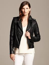 banana republic coats for women oasis amor fashion banana republic leather moto jacket
