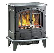 muskoka fireplace insert reviews portable auden electric beale