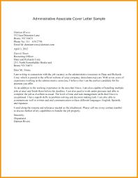Sample Resume For Housekeeping Resume Sample Housekeeping Resume 23