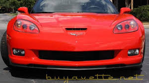 2012 Chevrolet Corvette Grand Sport Convertible for sale near ...