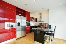 Muebles De Cocinas Modernas Pequenas U2013 OcinelcomDecorar Muebles De Cocina