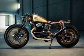 honda rebel 250 cafe racer idea de imagen de motocicleta