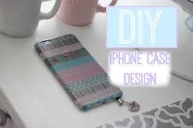 Iphone 6 Plus Cases Designs Diy Custom Iphone 6 Plus Case Design Phone Case Manufacturer
