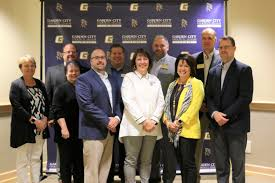 gccc signs with wsu tap for para educator pathway