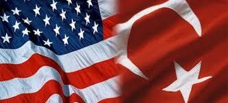 Πρωτοφανής επίθεση από ΗΠΑ κατά Ρ.Τ.Ερντογάν για τα μάτια του Ισραήλ