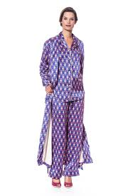 plus size silk robe lila silk robe the catherine collection full length silk robes