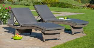 Used Rattan Furniture  Second Hand Garden Furniture Buy And Sell Rattan Garden Furniture Buy Uk