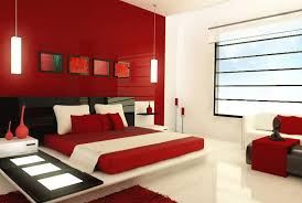 Bedroom Colours 2014 - Home Design