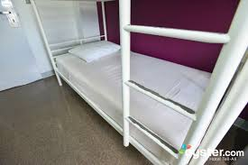 the bunk bed deluxe 10th floor at the harlem ymca oystercom bunk bed deluxe 10th