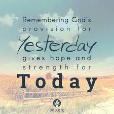 Bible Quotes About Strength Enchanting Bible Quotes On Strength Endearing Bible Verse About Strength Psalm