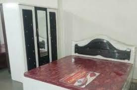 deko furniture. New Deko Bedroom Set Rs. 44999 Furniture U