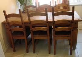 rustic furniture edmonton. Rousing Rustic Furniture Edmonton