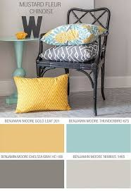 Small Picture Best 25 Beach house colors ideas on Pinterest Beach house decor