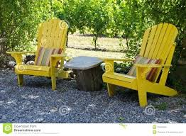 double adirondack chair plans. Double Chair With Center Table Archives Adirondack  Cool Storage Furniture Plans Double Adirondack Chair Plans A