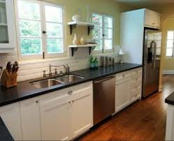 Filename: Jeff Lewis Kitchen Design And Design Your Own Kitchen  With An Attractive Method Of Ornaments Arrangement In Your Charming Kitchen  25