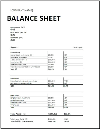 Balance Cash Drawer Image Result For Cash Register Till Balance Shift Sheet In Out