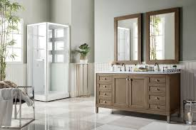bathroom vanity double. Simple Bathroom Throughout Bathroom Vanity Double