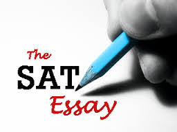the sat admissions conundrum sat essay