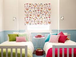 Estores Dormitorios Infantiles Cortinas Infantiles Pinterest - Blackout bedroom blinds