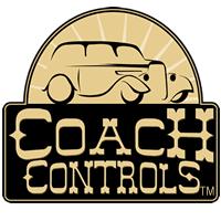 coach 1 wiring kit coach 1 785 00 coach controls street search