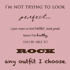 I Just Want To Feel Beautiful Quotes Best Of Inspirational Quotes About Weight Loss Of Course Quotes Daily