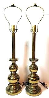 stiffel floor lamps. Stiffel Floor Lamp Vintage Table Medium Size Of Lamps Pair