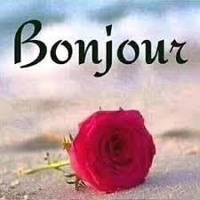 Bonjour, bonsoir 2018 - Page 3 Images?q=tbn:ANd9GcTBaiD-b6qvtLOKtwLwsxWz44_0bIbzRmohhEJ5ir8jIADf81gC