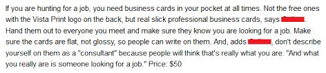 illustration essay on worst job   durdgereport   web fc  comillustration essay on worst job