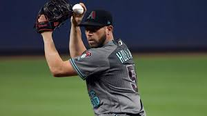 Mlb Closer Depth Chart 2019 Fantasy Baseball Bullpen Report Sorting Out Possible Closer