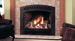 lennox fireplaces sves electric fireplace parts superior manual installation montecito vinyl wall base fake fire logs