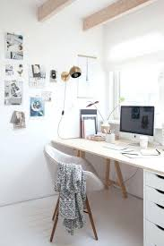 stylish home office desks.  Office Stylish Home Office Furniture Desks Amazing On  In Trendy Modern Design Of Melbourne Throughout D