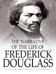 Narrative Of The Life Of Frederick Douglass Quotes Adorable Narrative Of The Life Of Frederick Douglass Quotes Humoropedi