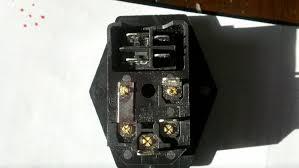 help wiring up a iec320 c14 socket electronics forum help wiring up a iec320 c14 socket