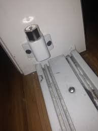 Full Size of Patio Doors:patiooors Shop Slidingoor Cylinder Locks Insurance  Uk Q How To ...