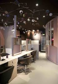Simple Beauty Parlour Design Simple Salon Design Ideas 2015 Beauty Salon Interior