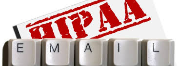 Return To Work Medical Form Cool HIPAA And Email There Are Rules The Fox Group