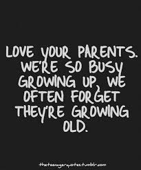 40 Of The Best Family Quotes That Have Ever Been Said Stunning Best Family Quotes