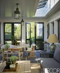 Modern Sunroom Design Ideas 20 Best Sunroom Ideas Screened In Porch Sunroom Designs