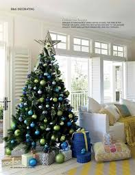 christmas tree decorating ideas 22