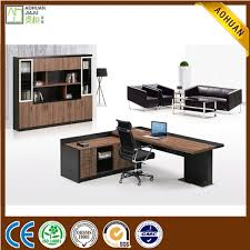 latest office table. Latest Office Table Designs Executive Models Of Desk Latest