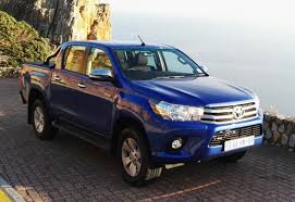 2018 toyota bakkie. brilliant bakkie living the hilux life calvin fisher tells what itu0027s like to live with the  new toyota hilux image for 2018 toyota bakkie u
