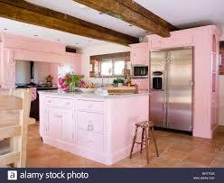 Pastel Kitchen Pastel Island Kitchen Quicuacom