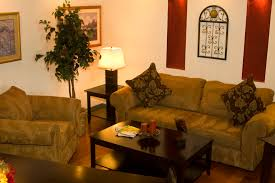 Living Room Living Room Furniture Las Vegas Imposing In 12