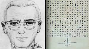 Cold Case Team Says They Have 'Very Strong Suspect' Who Could Be the Zodiac  Killer