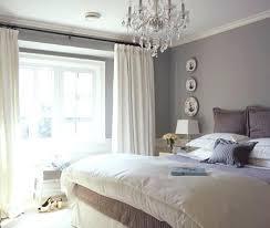 chandelier bedroom crystal chandelier over a bed bedroom chandelier italian lighting centre