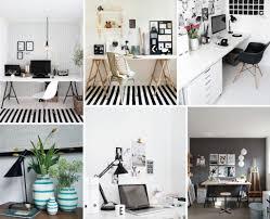 stylish home office. Beautiful Office STYLISH HOME OFFICE Throughout Stylish Home Office E