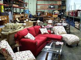 used furniture near me for sale quality used furniture college station a group of used furniture such as small sectional with chaise a reclining sofa armless corner used furniture richton park