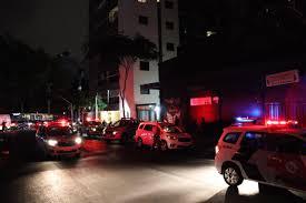 Bares são interditados por descumprimento de decreto contra Covid-19 em João  Pessoa - Paraiba Em Pauta